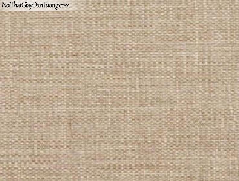Gấy dán tường Nhật Bản Fine 1000 FE-3712 | Mẫu giấy dán tường