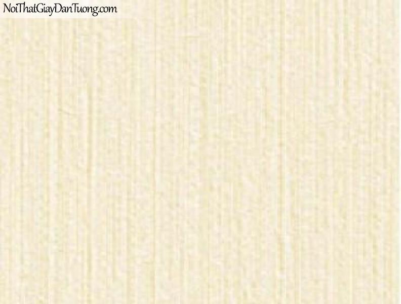 Gấy dán tường Nhật Bản Fine 1000 FE-3713 | Mẫu giấy dán tường