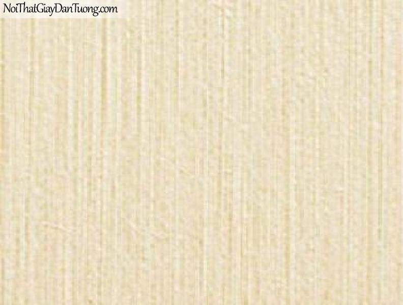 Gấy dán tường Nhật Bản Fine 1000 FE-3714   Mẫu giấy dán tường