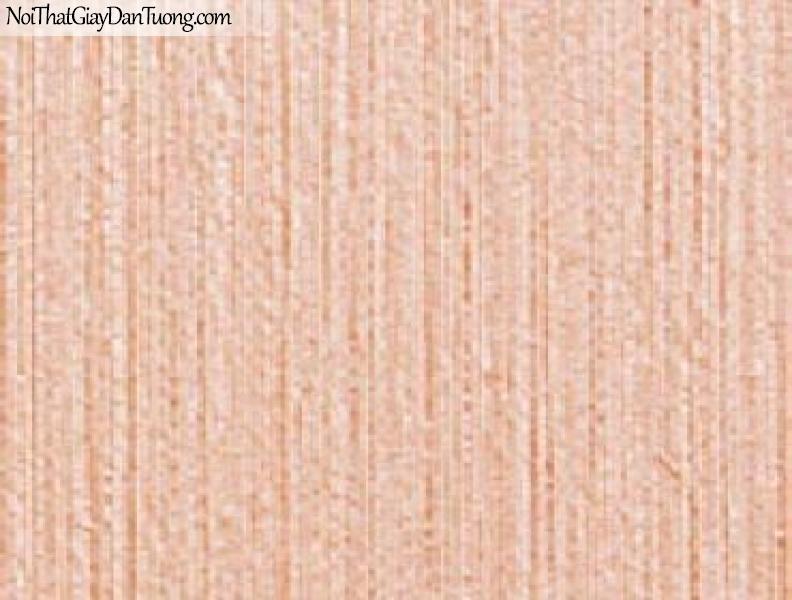 Gấy dán tường Nhật Bản Fine 1000 FE-3715 | Mẫu giấy dán tường