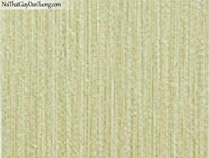 Gấy dán tường Nhật Bản Fine 1000 FE-3716 | Mẫu giấy dán tường