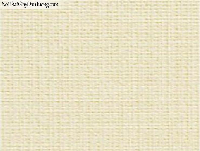 Gấy dán tường Nhật Bản Fine 1000 FE-3718 | Mẫu giấy dán tường