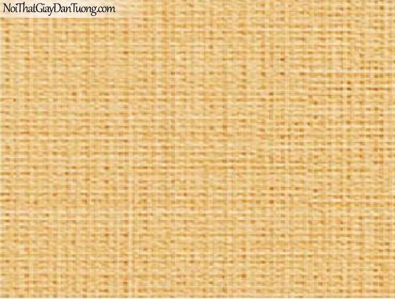 Gấy dán tường Nhật Bản Fine 1000 FE-3720 | Mẫu giấy dán tường