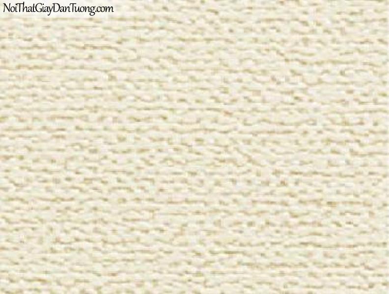Gấy dán tường Nhật Bản Fine 1000 FE-3721 | Mẫu giấy dán tường