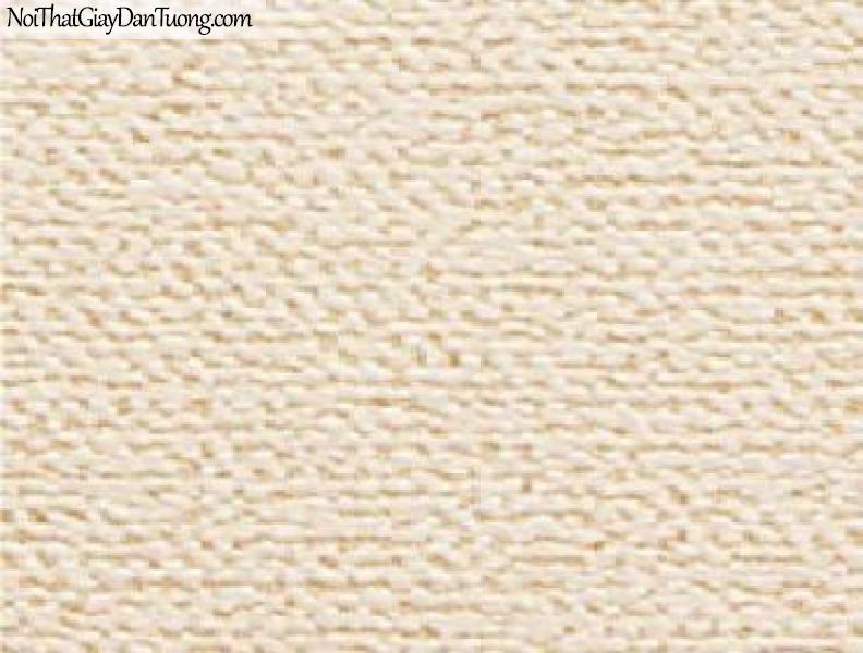 Gấy dán tường Nhật Bản Fine 1000 FE-3722 | Mẫu giấy dán tường