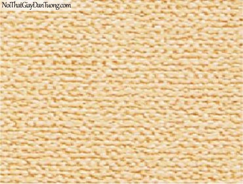 Gấy dán tường Nhật Bản Fine 1000 FE-3723 | Mẫu giấy dán tường