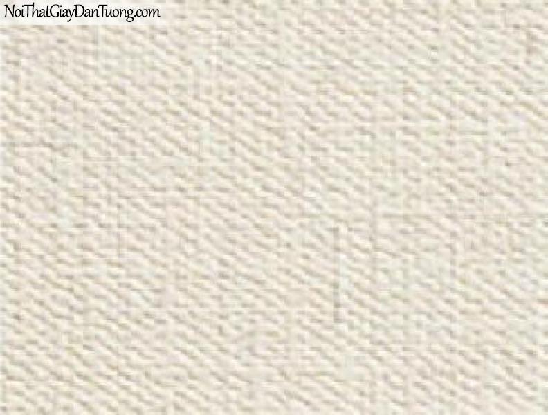 Gấy dán tường Nhật Bản Fine 1000 FE-3725 | Mẫu giấy dán tường