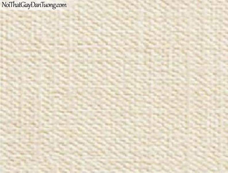 Gấy dán tường Nhật Bản Fine 1000 FE-3726 | Mẫu giấy dán tường