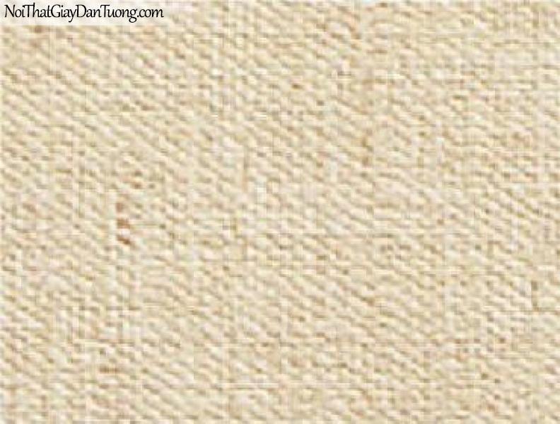 Gấy dán tường Nhật Bản Fine 1000 FE-3727   Mẫu giấy dán tường