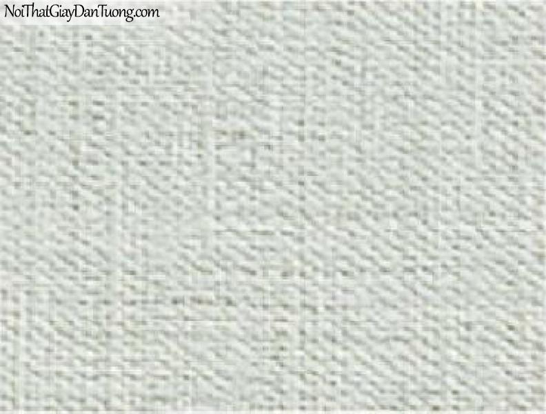 Gấy dán tường Nhật Bản Fine 1000 FE-3728 | Mẫu giấy dán tường