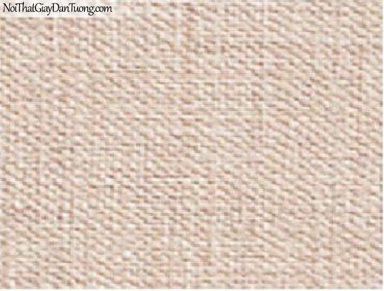 Gấy dán tường Nhật Bản Fine 1000 FE-3729   Mẫu giấy dán tường