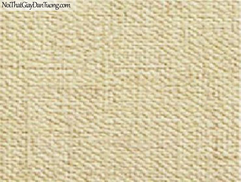 Gấy dán tường Nhật Bản Fine 1000 FE-3730 | Mẫu giấy dán tường