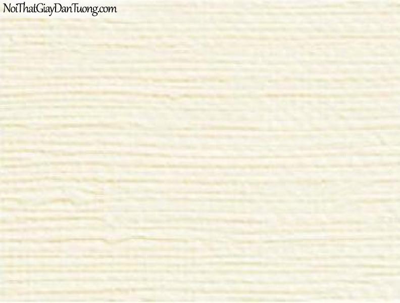 Gấy dán tường Nhật Bản Fine 1000 FE-3731 | Mẫu giấy dán tường