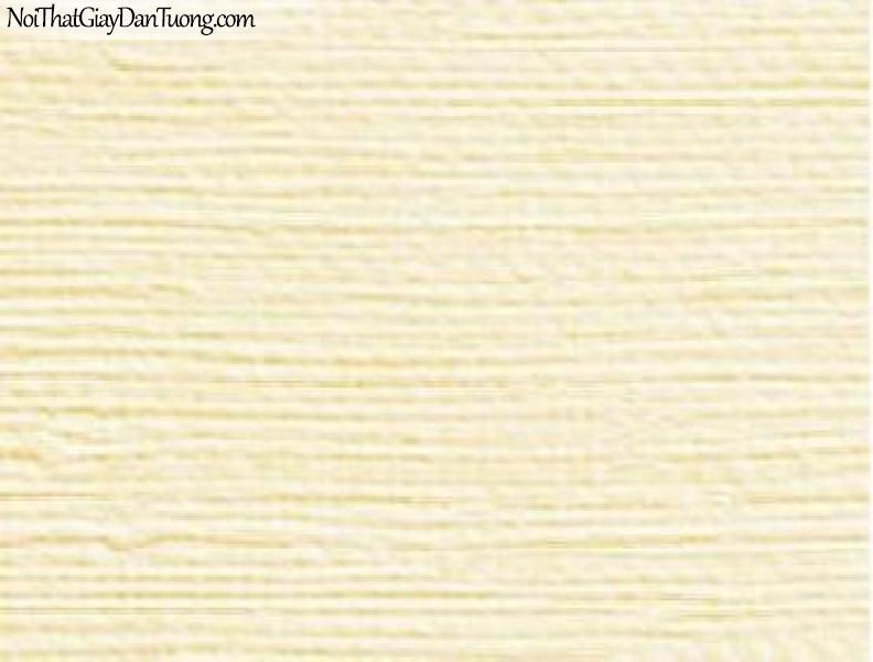 Gấy dán tường Nhật Bản Fine 1000 FE-3732 | Mẫu giấy dán tường