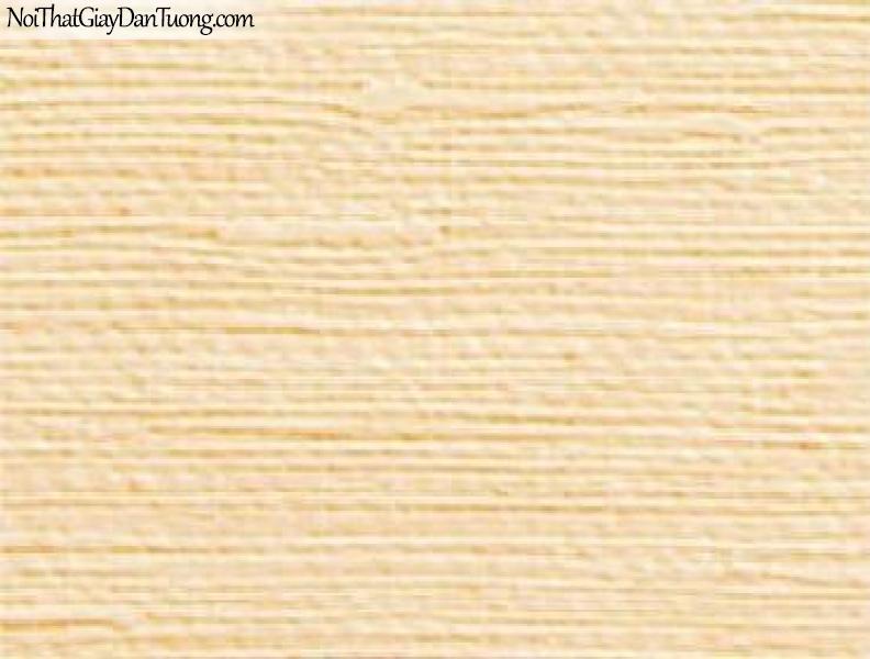 Gấy dán tường Nhật Bản Fine 1000 FE-3733 | Mẫu giấy dán tường