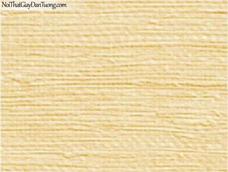 Gấy dán tường Nhật Bản Fine 1000 FE-3734 | Mẫu giấy dán tường