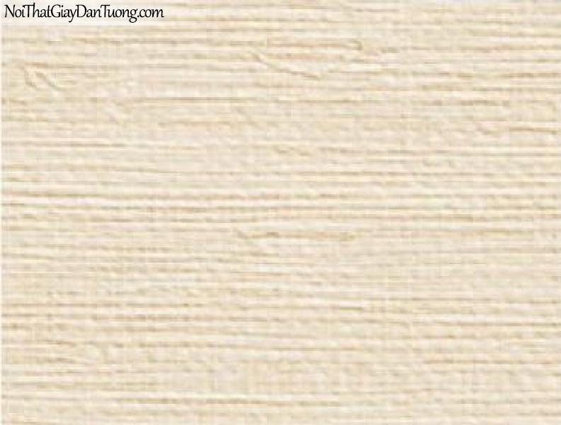 Gấy dán tường Nhật Bản Fine 1000 FE-3735 | Mẫu giấy dán tường