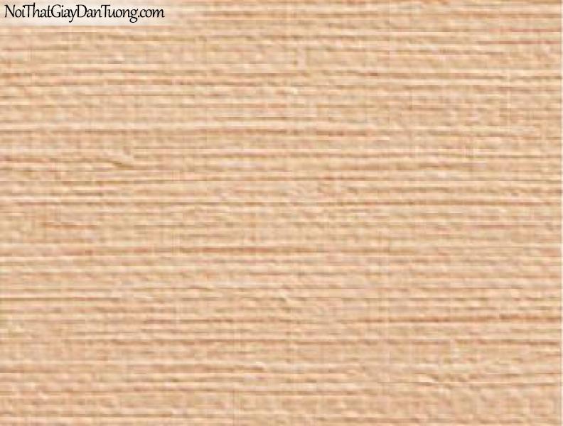 Gấy dán tường Nhật Bản Fine 1000 FE-3736 | Mẫu giấy dán tường