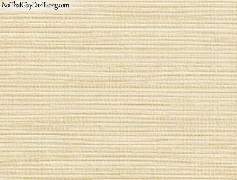 Gấy dán tường Nhật Bản Fine 1000 FE-3737 | Mẫu giấy dán tường