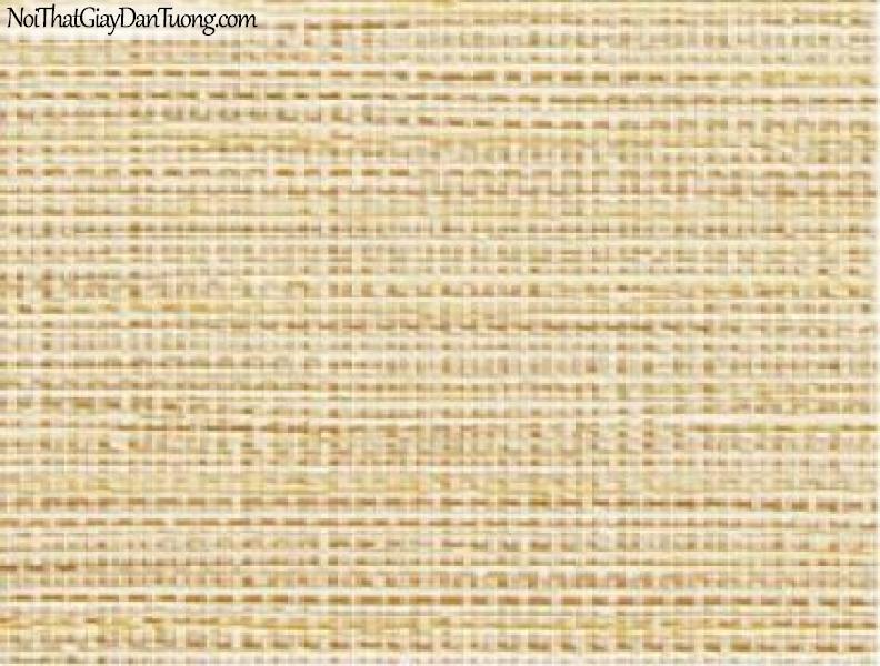 Gấy dán tường Nhật Bản Fine 1000 FE-3738 | Mẫu giấy dán tường