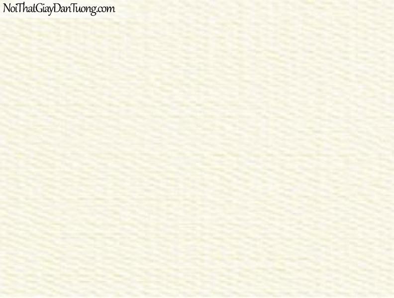 Gấy dán tường Nhật Bản Fine 1000 FE-3740 | Mẫu giấy dán tường