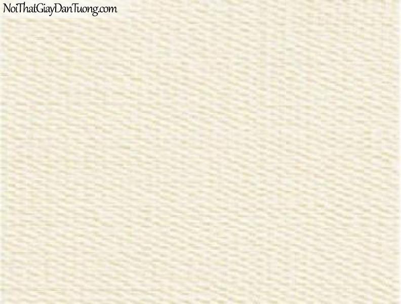 Gấy dán tường Nhật Bản Fine 1000 FE-3741 | Mẫu giấy dán tường