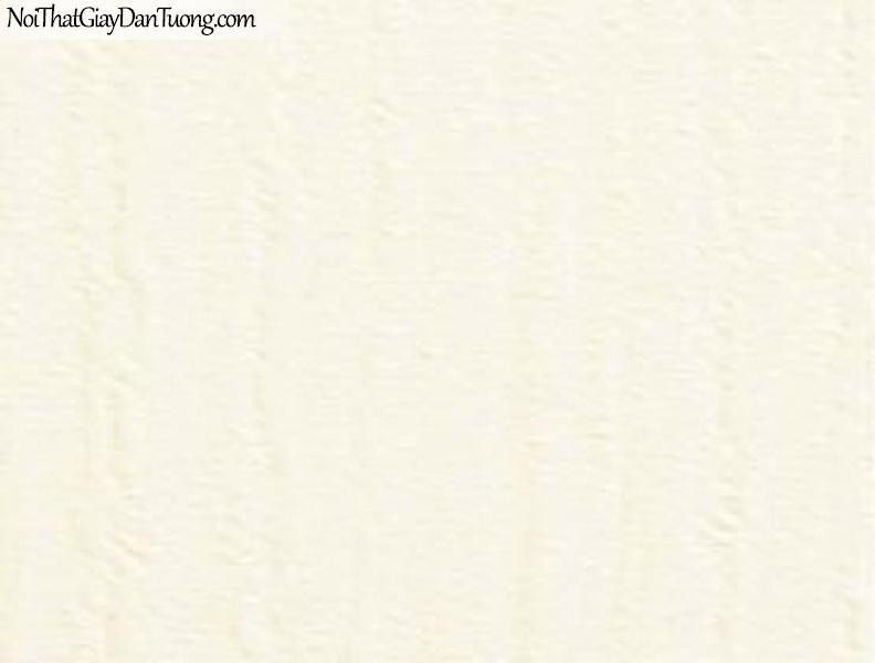 Gấy dán tường Nhật Bản Fine 1000 FE-3742 | Mẫu giấy dán tường