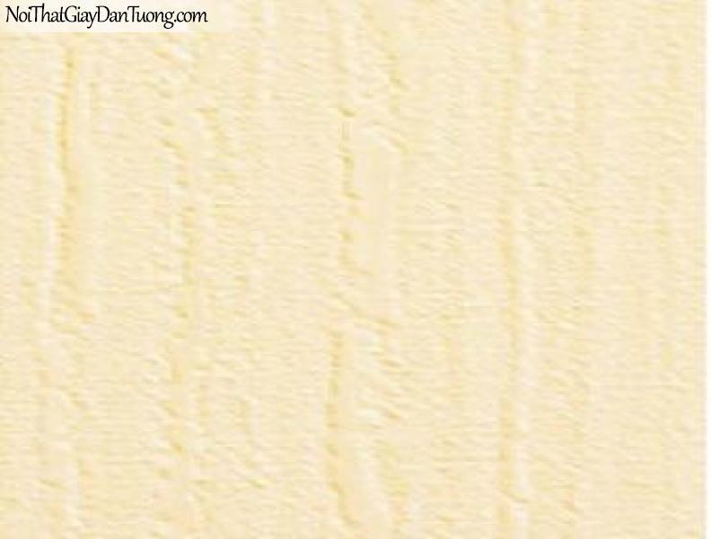 Gấy dán tường Nhật Bản Fine 1000 FE-3743 | Mẫu giấy dán tường