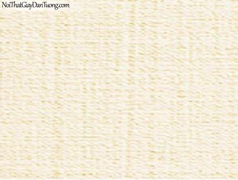 Gấy dán tường Nhật Bản Fine 1000 FE-3744 | Mẫu giấy dán tường