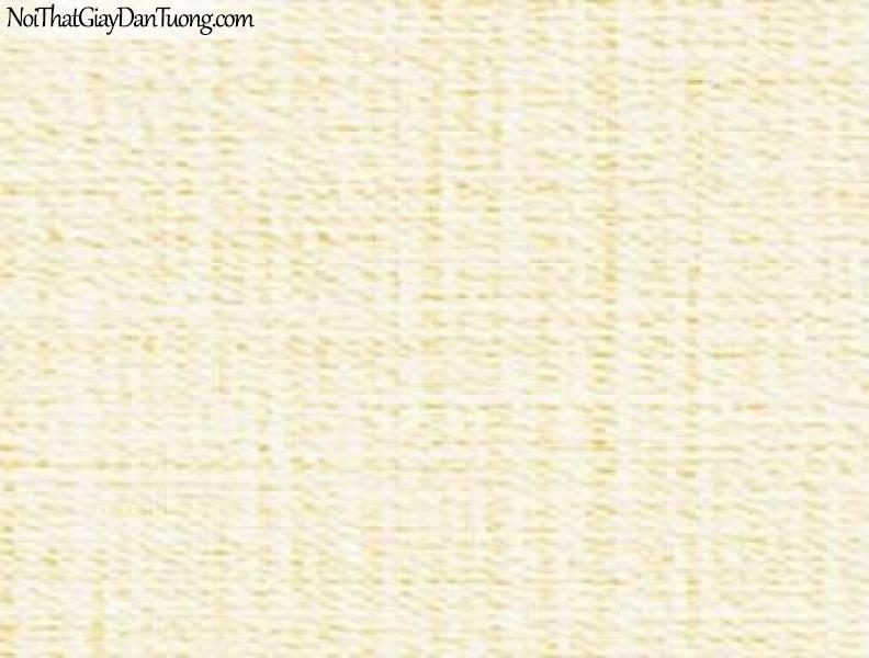 Gấy dán tường Nhật Bản Fine 1000 FE-3745 | Mẫu giấy dán tường