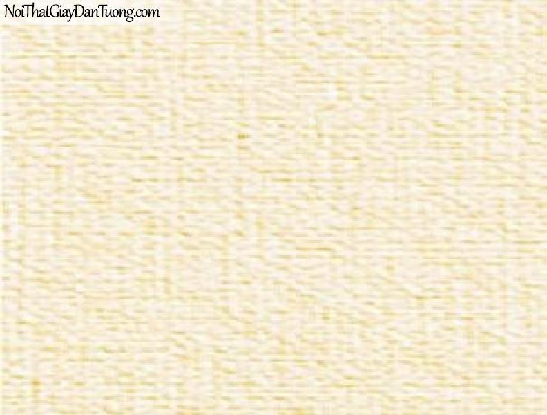 Gấy dán tường Nhật Bản Fine 1000 FE-3748 | Mẫu giấy dán tường