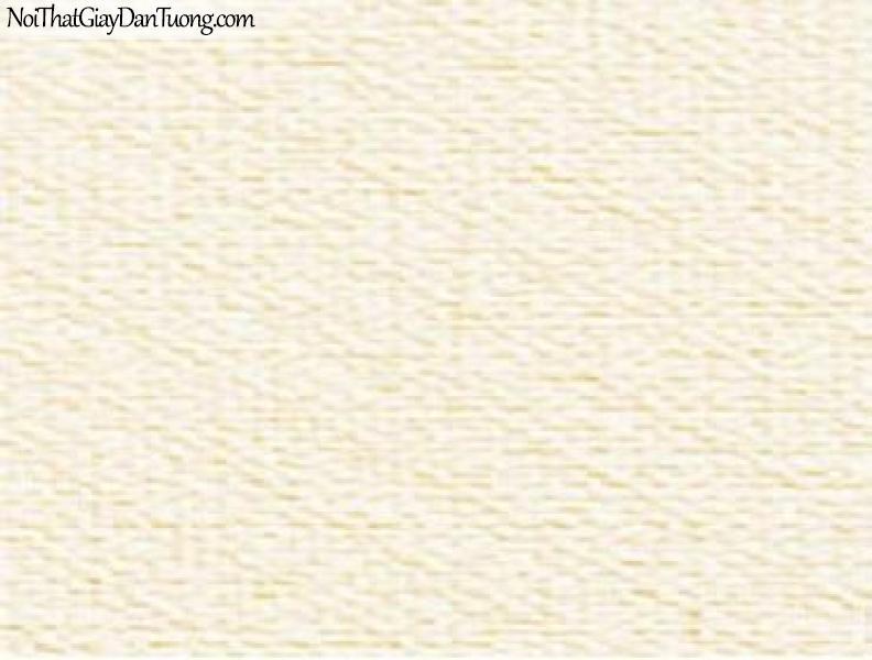 Gấy dán tường Nhật Bản Fine 1000 FE-3749 | Mẫu giấy dán tường