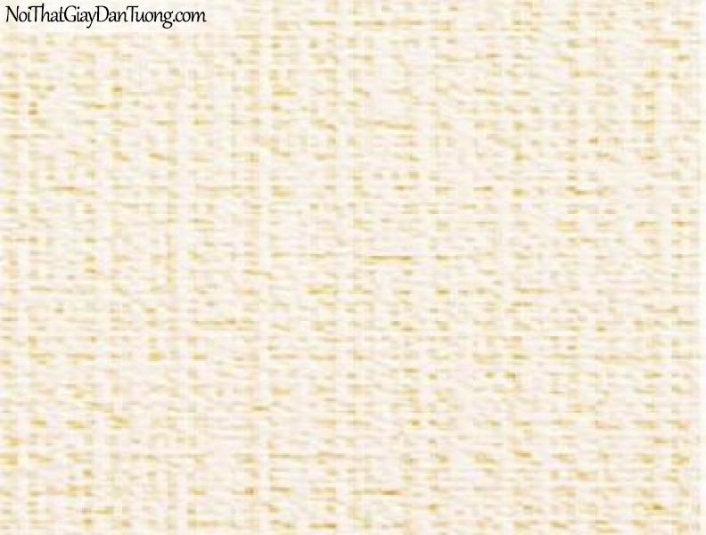 Gấy dán tường Nhật Bản Fine 1000 FE-3750 | Mẫu giấy dán tường