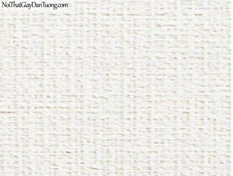 Gấy dán tường Nhật Bản Fine 1000 FE-3751 | Mẫu giấy dán tường