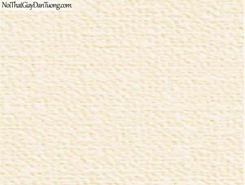 Gấy dán tường Nhật Bản Fine 1000 FE-3753 | Mẫu giấy dán tường