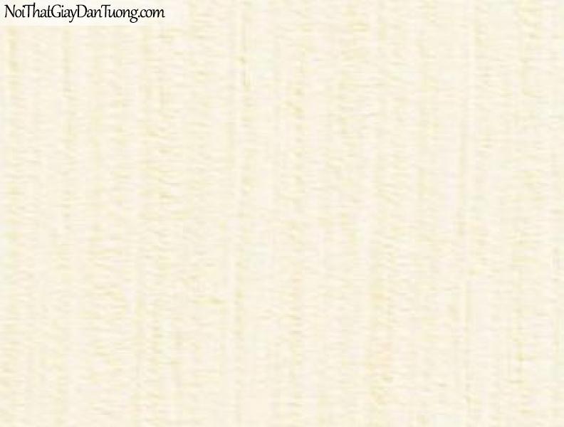 Gấy dán tường Nhật Bản Fine 1000 FE-3754 | Mẫu giấy dán tường