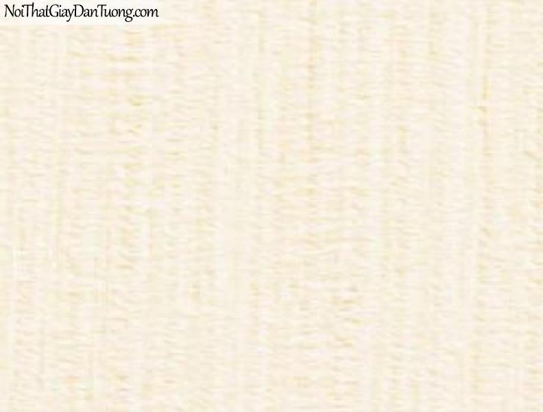 Gấy dán tường Nhật Bản Fine 1000 FE-3755   Mẫu giấy dán tường
