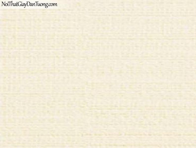 Gấy dán tường Nhật Bản Fine 1000 FE-3756 | Mẫu giấy dán tường