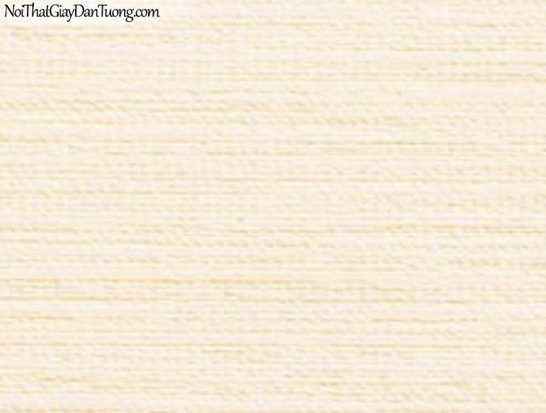 Gấy dán tường Nhật Bản Fine 1000 FE-3758 | Mẫu giấy dán tường