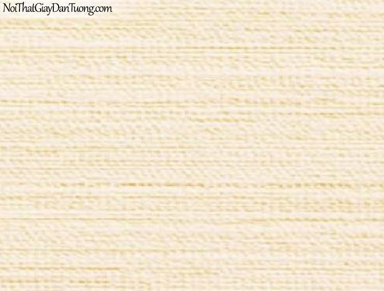 Gấy dán tường Nhật Bản Fine 1000 FE-3759 | Mẫu giấy dán tường