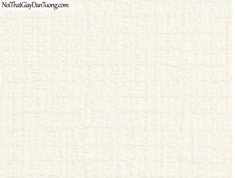 Gấy dán tường Nhật Bản Fine 1000 FE-3760 | Mẫu giấy dán tường