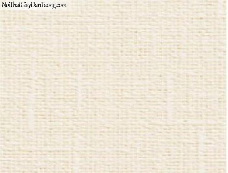 Gấy dán tường Fine 1000 FE-3770 | Giấy dán tường Nhật Bản