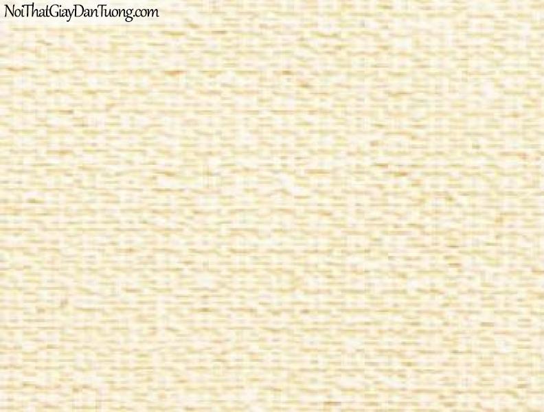 Gấy dán tường Fine 1000 FE-3772 | Giấy dán tường Nhật Bản