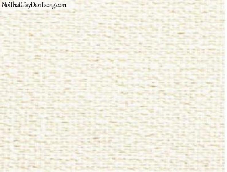 Gấy dán tường Fine 1000 FE-3773 | Giấy dán tường Nhật Bản