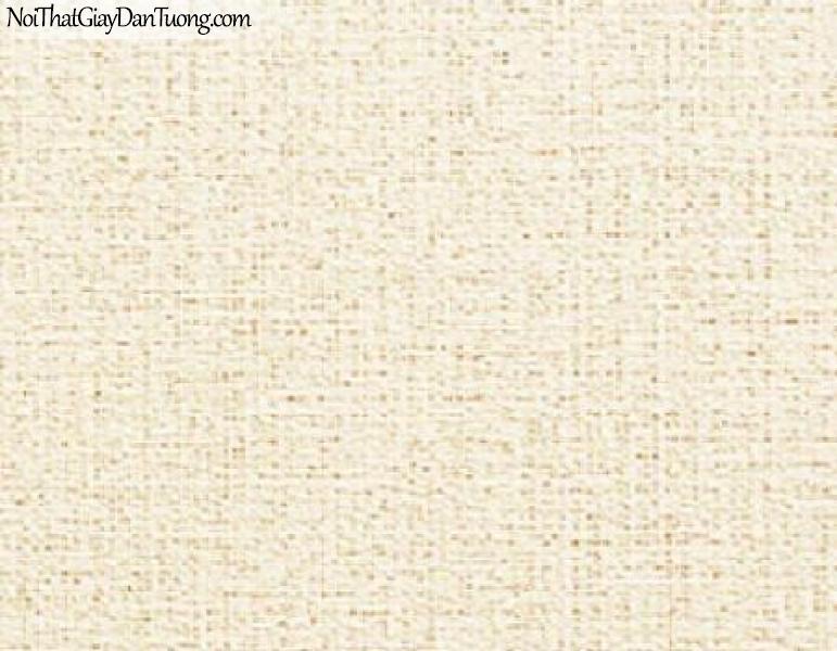 Gấy dán tường Fine 1000 FE-3774 | Giấy dán tường Nhật Bản