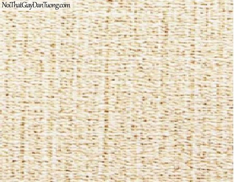 Gấy dán tường Fine 1000 FE-3776 | Giấy dán tường Nhật Bản
