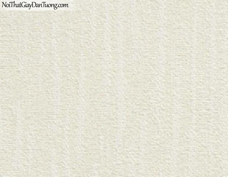 Gấy dán tường Fine 1000 FE-3777 | Giấy dán tường Nhật Bản