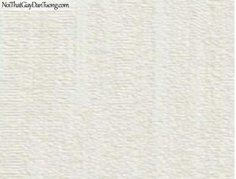 Gấy dán tường Fine 1000 FE-3778 | Giấy dán tường Nhật Bản