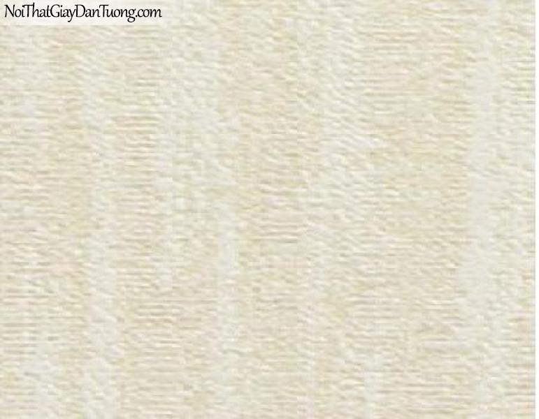 Gấy dán tường Fine 1000 FE-3779 | Giấy dán tường Nhật Bản