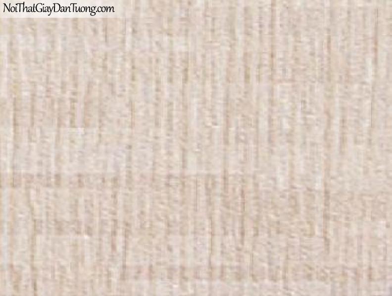 Gấy dán tường Fine 1000 FE-3793 | Giấy dán tường Nhật Bản